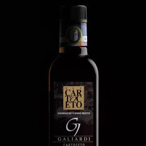 GALIARDI –Azienda Agricola Cartoceto –Cartoceto DOP
