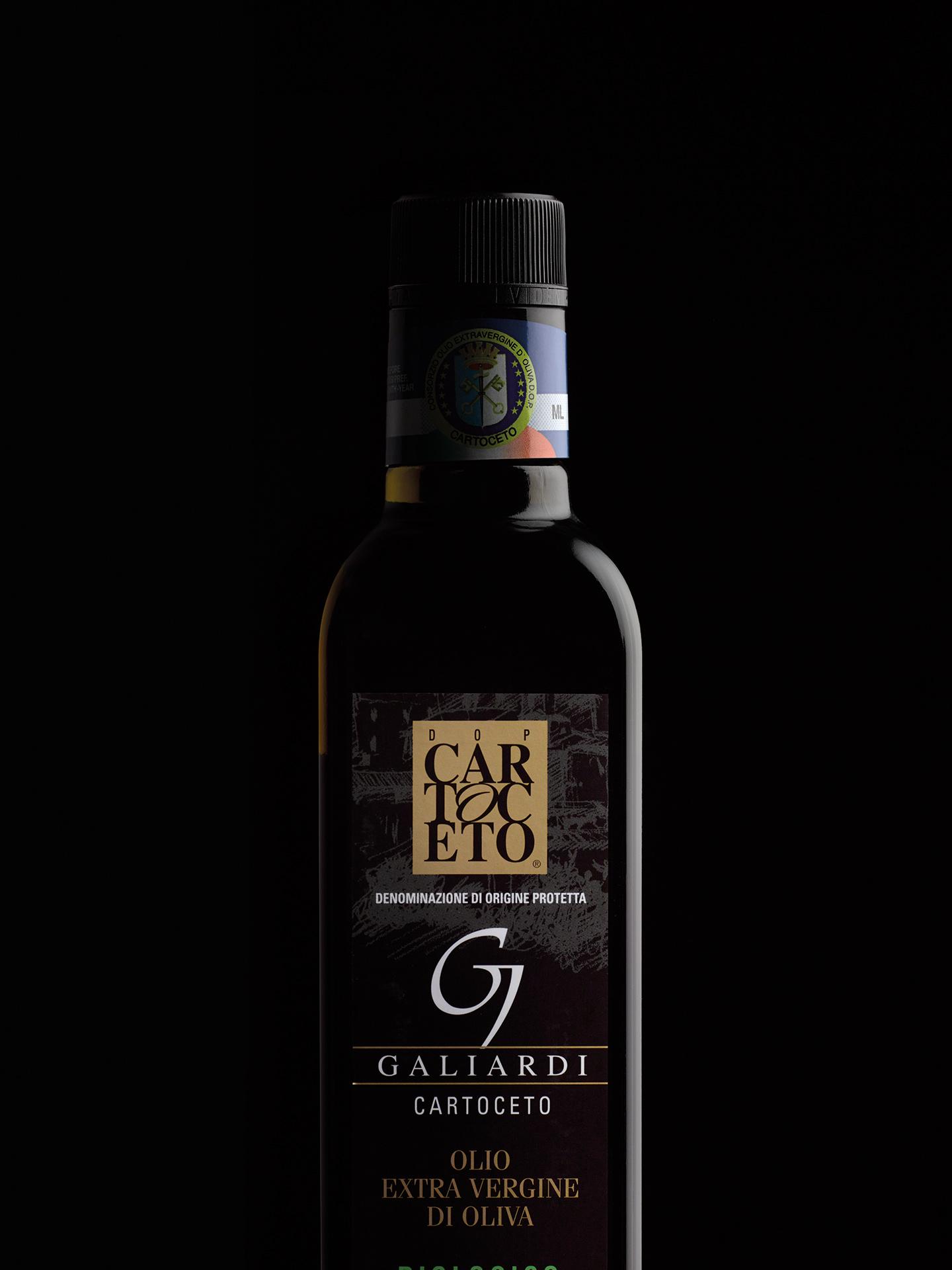 GALIARDI – Azienda Agricola Cartoceto – Cartoceto DOP